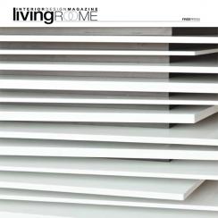 LivingRoome n°18 | Tarducci IxD