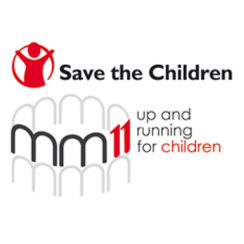 Save the Children MM11