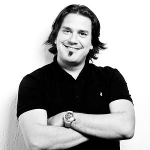 Emanuele TARDUCCI | architetto
